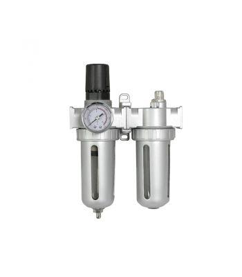 FRL-833N, Filter / Regulator / Lubricator  Unit