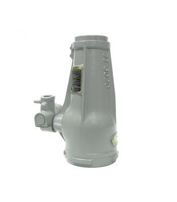 ZJJ-3020